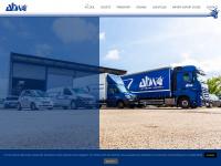 atmfrance-transports.com
