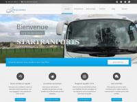 autocar-startransports.com