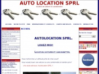 autolocationsprl.com