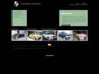 automobiles-clemenceau.com