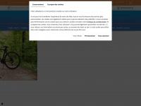 Auvelo.com