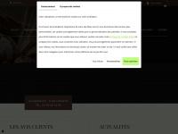 aux-delices-de-cormatin.com