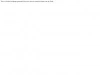 avocat-conseil-en-ligne.com