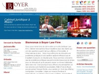 avocat-international-floride.com