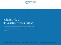 banque-finance-assurance.com