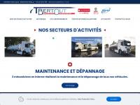 bertout-f-p.com