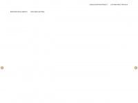 ecoconfiance-renovation.com