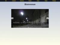 phozagora.free.fr