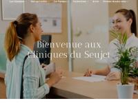 Cidge.ch