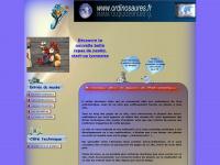ordinosaures.fr