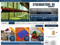 stockbusters.fr