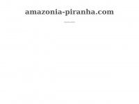 amazonia-piranha.com
