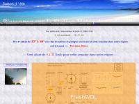 godarville-meteo.be