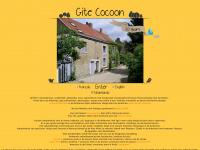 gitecocoon.com
