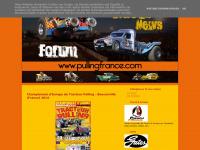 pullingfrance.blogspot.com