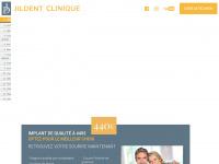 implant-dentaire-hongrie.fr