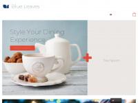 blueleaves.com