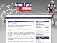 liennecyclo.be