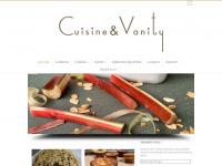 Cuisineetvanity.fr