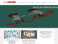 sitepenalise.fr