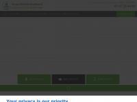 pompes-funebres-elchahada.com
