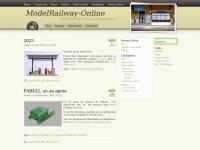 ModelRailway-Online