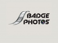 badge-photos.ch