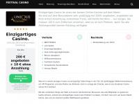 festivalocal.ch