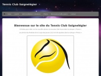 Tcsaignelegier.ch