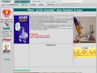 fuzeao.free.fr