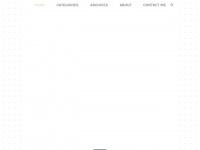 culinaryflavors.gr