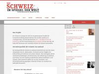 spiegelderwelt.ch