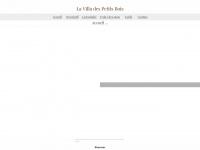 villa-dordogne-piscine.com