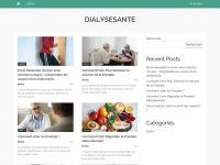 Dialyses-et-voyages.fr