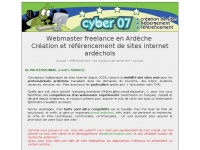 cyber07.com