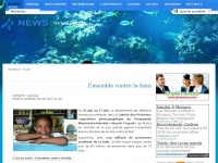 newsmontecarlo.com