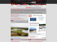 corvetteclubfrance.com