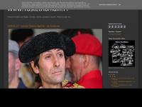 tastetromain.blogspot.com