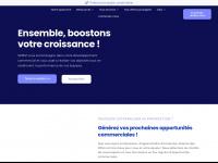 wibiz.fr
