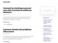 stemtechbiz.fr