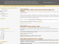 webfinistere.blogspot.com