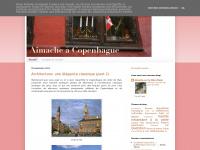 aimache-copenhague.blogspot.com