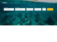 tunisia-taxi.com