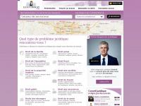 lebonavocat.com