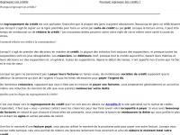 Regroupez-vos-credits.fr