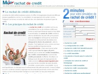 monrachatdecredit.org