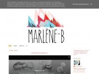 marlene-b.blogspot.com