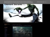 clement-doranlo.blogspot.com