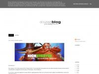 gdousse.blogspot.com