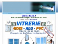 vitrierparis7.net